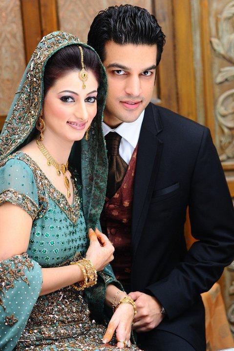 Free Marriage site   ExpressJodi com